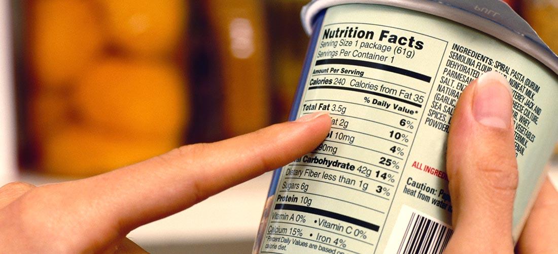 croma-etiquetas-para-industria-alimenticia