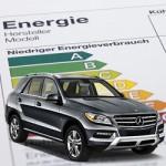 Etiquetas para Indústria Automobilística