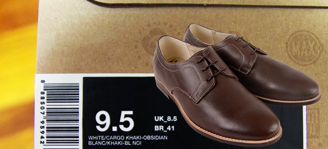 croma-etiquetas-para-industria-calcados