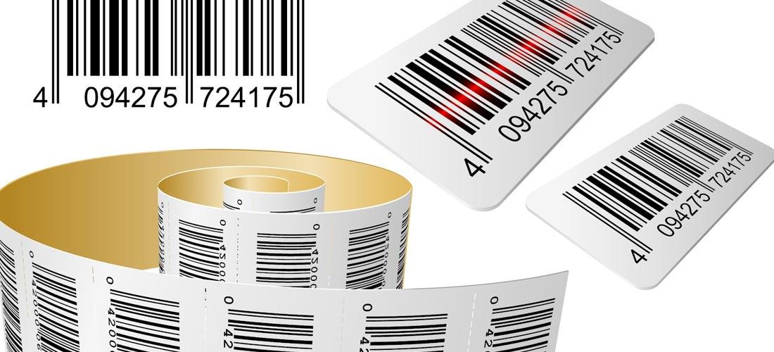 croma-etiquetas-codigo-de-barras